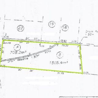 Friendsfield Road, Calder Hall – TT$2,000,000