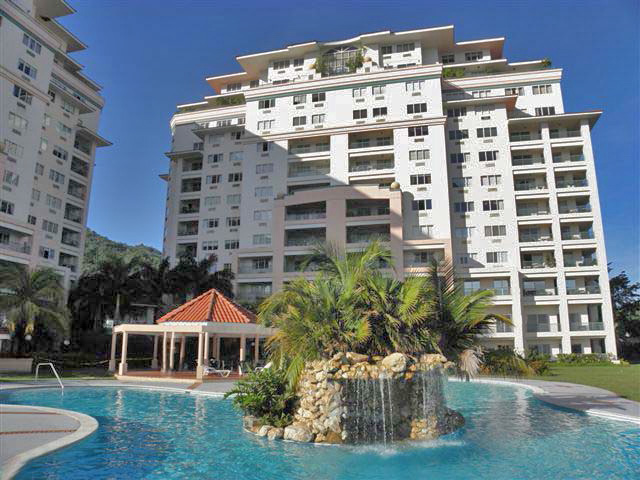 Bayside Towers Offered at Valuation Sale Price