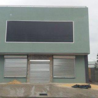 Francis Street, St. Augustine – TT$67,140