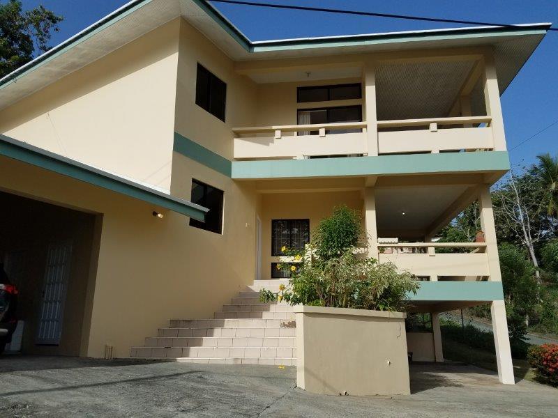 Grafton, Tobago – $3,200,000