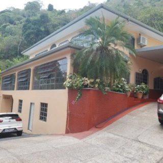 Hillsboro, Maraval – $6,500,000