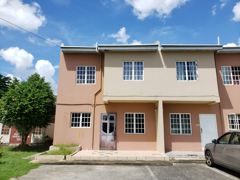 Residential Rental – 6th Avenue, Barataria