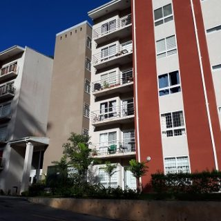 West Hills 3 bed/2.5 Penthouse Apt. for rent $7500