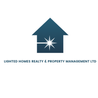 Lighted Homes Realty