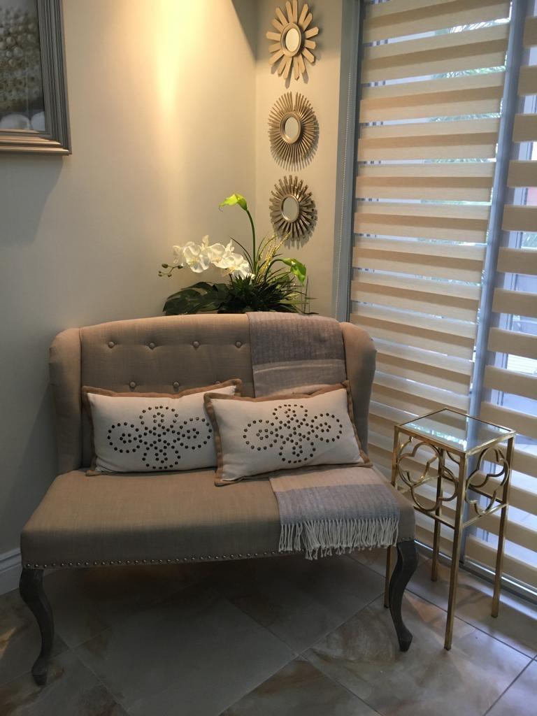 Cozy 2 Bedroom in One Woodbrook Place