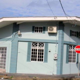 Ethel Street, St James for Sale