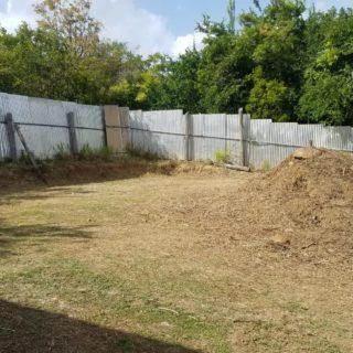 Delpeche Drive, Bacolet Gardens, Tobago – TT$960,000