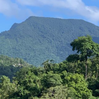 MARACAS VALLEY MOUNTAIN VIEW LAND SALE