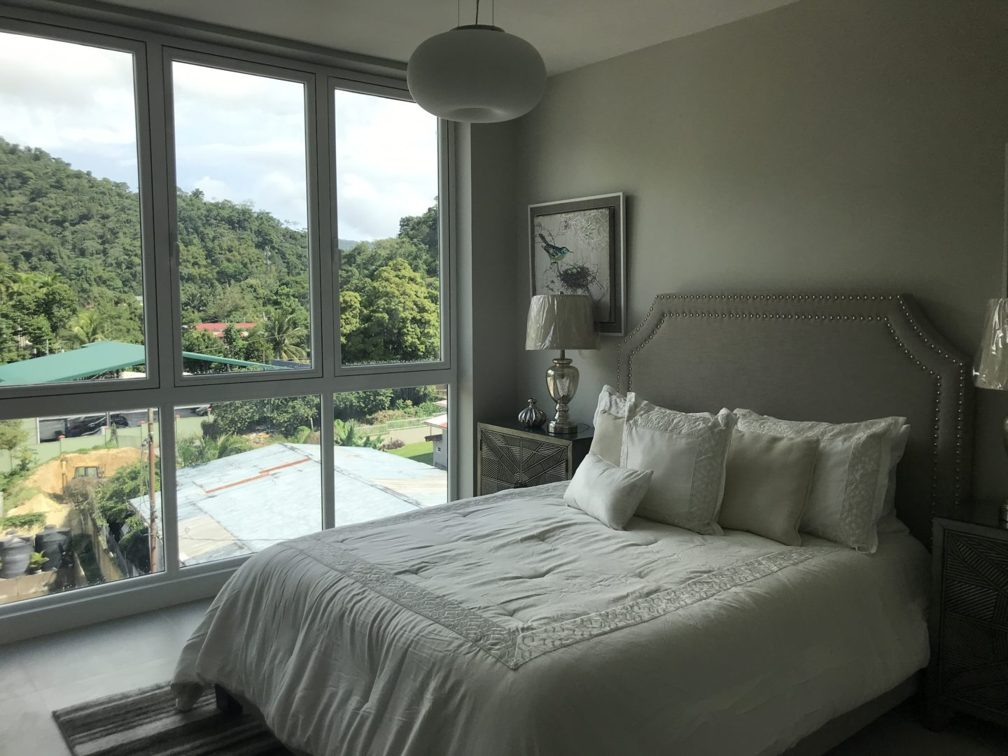 EXECUTIVE, FULLY FURNISHED 3 BEDROOM, 3 AND 1/2 BATHROOM ...