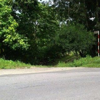 Cunapo Southern Main Road, Sangre Grande – $4,000,000