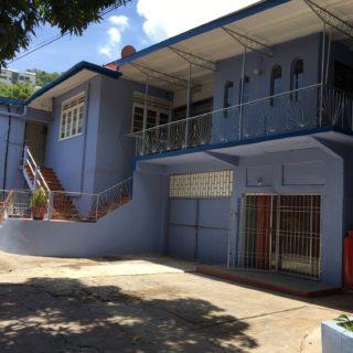 Diego Martin Apartment