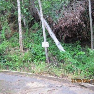 Nicole Terrace, Maracas Gardens, St Joseph – $1,950,000