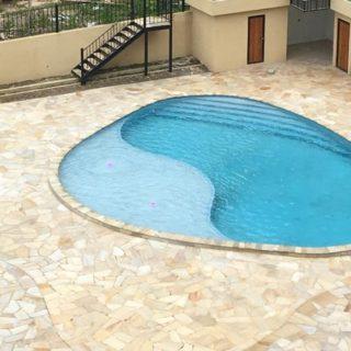 La Rive Grande, Maraval – $3,100,000