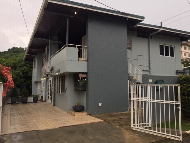 Pearl Stone Court, Petit Valley – $1,400,000