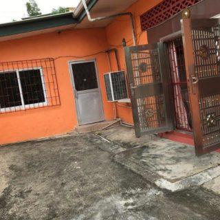Texeira Street, Diego Martin – $2,300,000