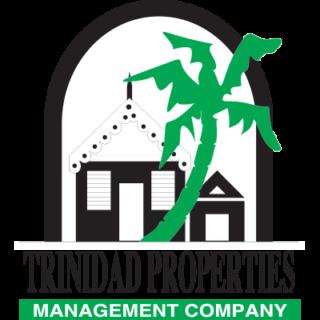Trinidad Properties