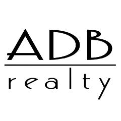 ADB Realty