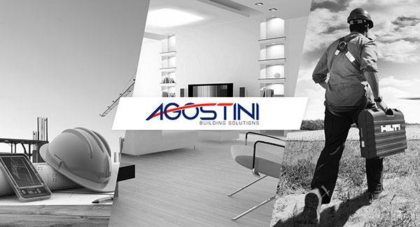 Agostini Interiors