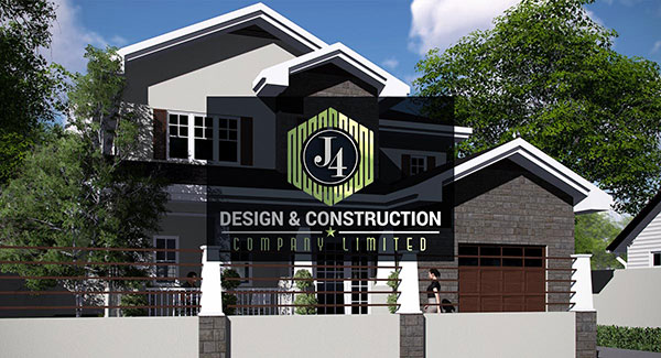 J4 Design and Construction
