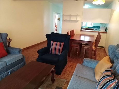 for rent Flagstaff 2 bed/2 bath $7500