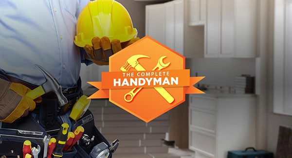 The Complete Handyman