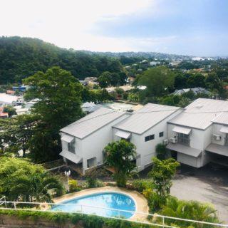 Allamanda Court-Lower Maraval For Sale