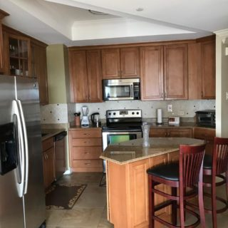 ONE WOODBROOK PLACE TOWER1  14 th floor  $20,000