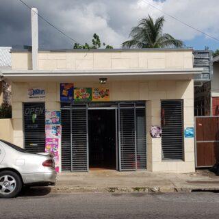 Building for Sale – Norfolk Street, Belmont