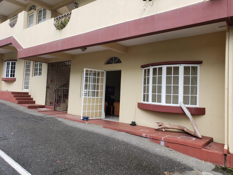 Residential Sale – Almond Court, Pt. Cumana