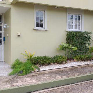 SANTA LUCIA VILLAS, DIEGO MARTIN FOR RENT