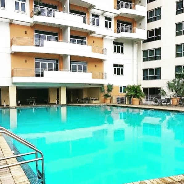 One woodbrook Place Tower 1 – For Sale