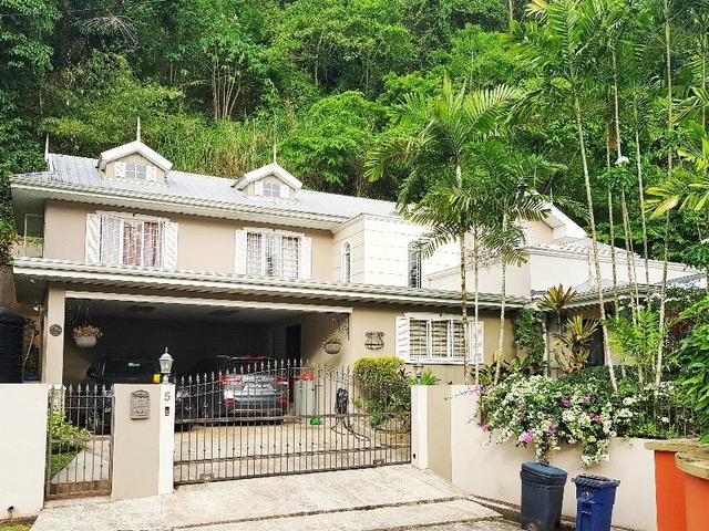 Perseverance, Maraval – Home for Sale