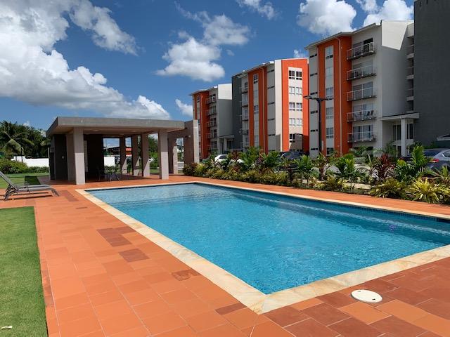 Rental- Enclave- St. Augustine- RS