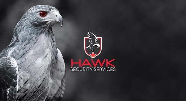 Hawk Security Services