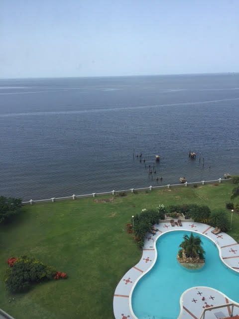 Bayside Towers 2 Bedroom Unit For Sale