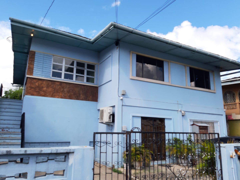 Marabella Residential Rental- TT$4000 (o.n.o.)