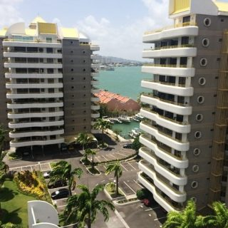 ARAWAK TOWER EXECUTIVE APT FOR SALE, WESTMOORINGS BY THE SEA