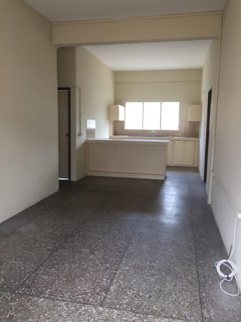 Residential Rental – Bhagan Avenue, San Juan