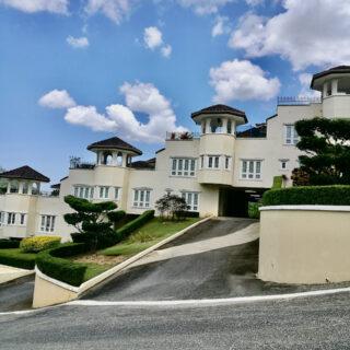 The Summit, Moka, Maraval for Rent