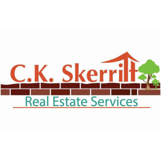 CK Skerritt Real Estate Services