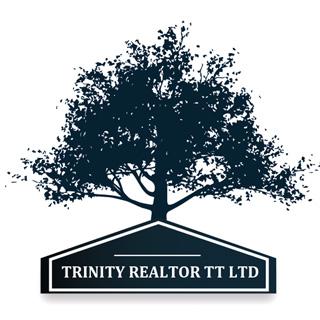Trinity Realtor TT