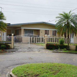Arouca House for Sale