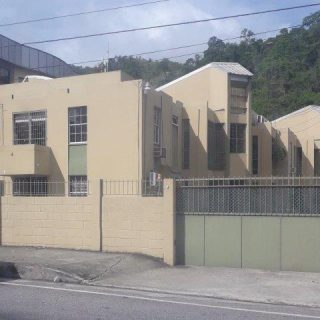 Apartment for Rent – Saddle Road Maraval $5,500.00