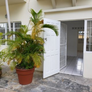 Residential Rental – Alyce Glen, Petit Valley
