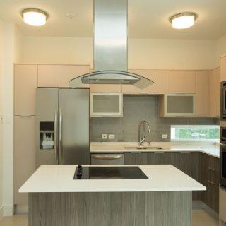Brendan's Place, Maraval Penthouse for Rent