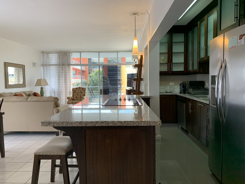 Highsquare Condominiums Port of Spain