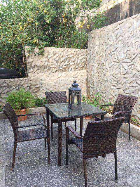 Hillsboro Maraval 1 Bedroom – FOR RENT
