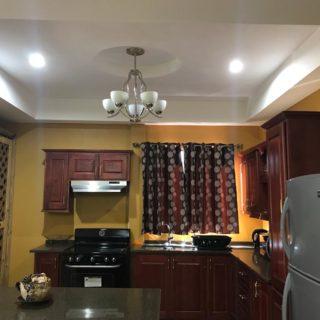 For rent – Apartment in St. joseph
