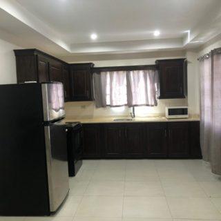 Apartment for rent – St. Joseph