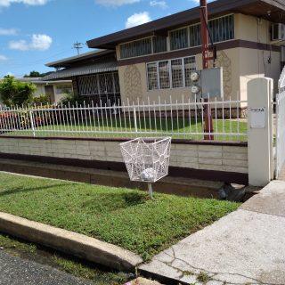 Valsayn Apartment for Rent